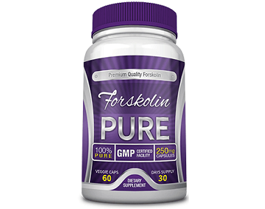 Forskolin-Pure-Review.png
