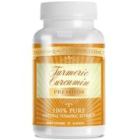 Turmeric Curcumin Premium