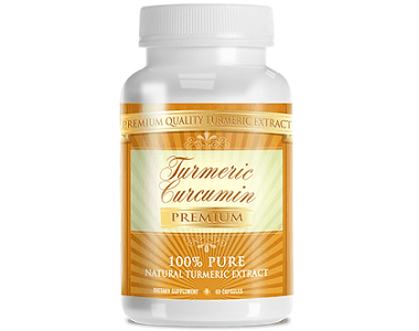 Research Verified Turmeric Curcumin Review Is It A Scam
