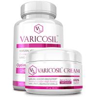 Varicosil