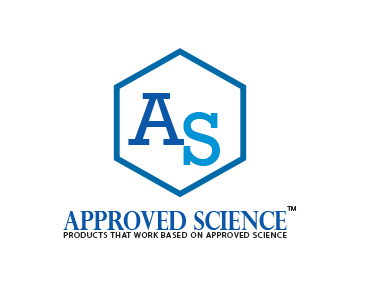 Approved Science