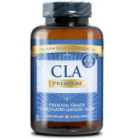 CLA Premium
