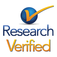 Research verified review is it a scam or the real deal research verified brand review publicscrutiny Image collections