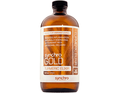 Synchro Gold Review