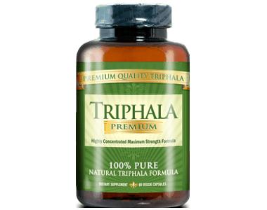 Triphala Premium