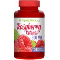 Piping Rock Raspberry Ketones