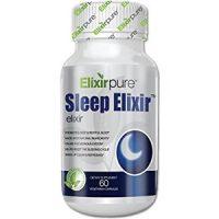 ElixirPure Sleep Elixir