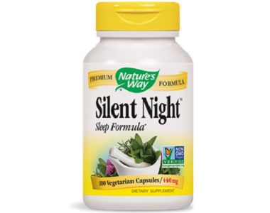 Nature's Way Silent Night Review