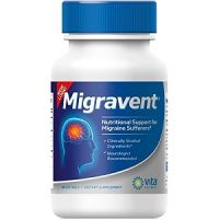 Vita Sciences Migravent
