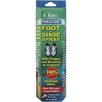 Dr. Blaine's Tineacide Antifungal Foot & Shoe Spray