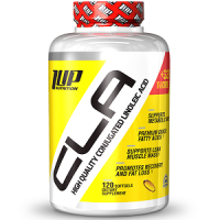 1 Up Nutrition CLA