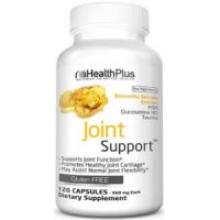 Health Plus Joint Support