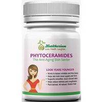 Healthorium Phytoceramides