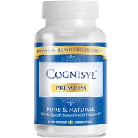 Premium Certified Cognisyl