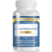 Premium Certified ConstipationMD