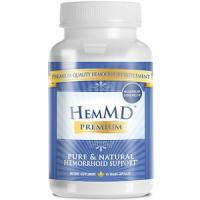 Premium Certified HemMD
