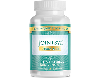 Jointsyl MD Premium for Joint Relief