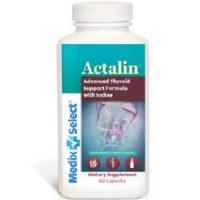 Medix Select Actalin