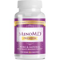 Premium Certified MenoMD