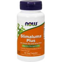 Now Slimaluma Plus
