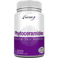 Opus Health Phytoceramides