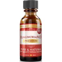 Premium Certified RingwormMD