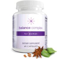 Balance Complex For Women