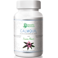 Peaceful Nutrition Calmquil