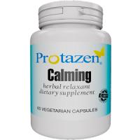 Protazen Calming