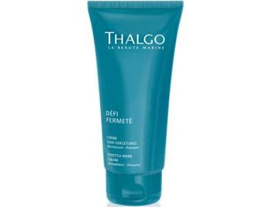 Thalgo Stretch Mark Cream for Stretch Marks