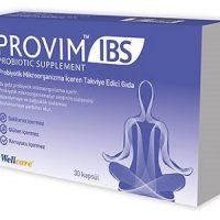 Wellcare Provim IBS
