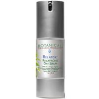 Botanical Relatox Resurfacing Day Serum