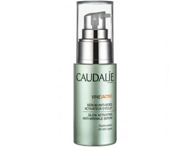 Caudalie Vineactiv Anti-Wrinkle Serum for Anti-Aging