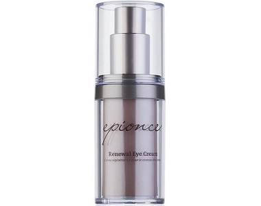 Epionce Renewal Eye Cream Review - For Dark Circles And Fine Lines