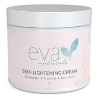 Eva Naturals Skin Lightening Cream