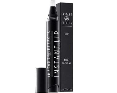 Instant Effects Instant Lip Plumper for Lip Plumper