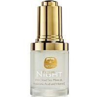 Kedma Cosmetics Elixir+ Hyaluronic Night Serum