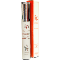 Life Cell Lip Plumping Treatment