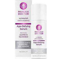 Manuka Doctor ApiNourish Age-Defying Serum