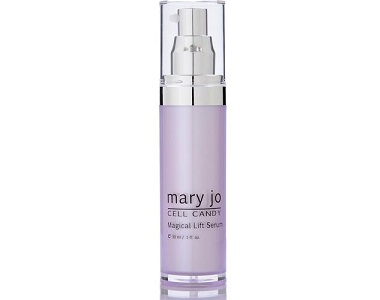 Mary Jo Magical Lift Day Serum Review - For Youthful Looking Skin
