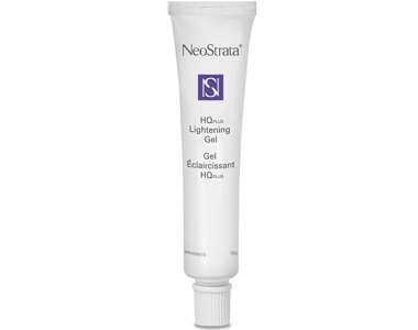 NeoStrata HQ Skin Lightening Gel for Skin Brightener