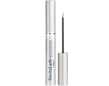 RevitaLash Advanced Brow and Lash Enhancer Review