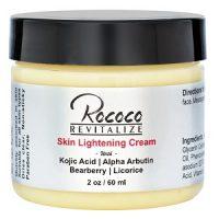 Rococo Revitalize Skin Lightening Cream