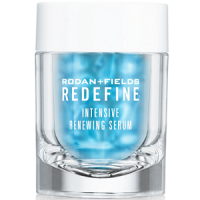 Rodan and Fields Redefine Intensive Renewing Serum