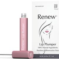 Rozgé Renew Lip Plumper