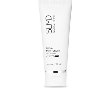 SLMD Facial Moisturizer Review - For Nourishing The Skin