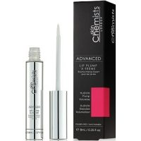 Skin Chemists Advanced Lip Plump X-treme