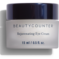 Beautycounter Rejuvenating Eye Cream