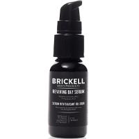Brickell Reviving Day Serum for Men