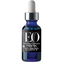 EO Ageless Skin Care Organic Argan Face Oil
